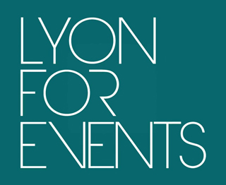 Lyon for events