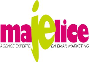 Majelice, l'agence experte en email marketing